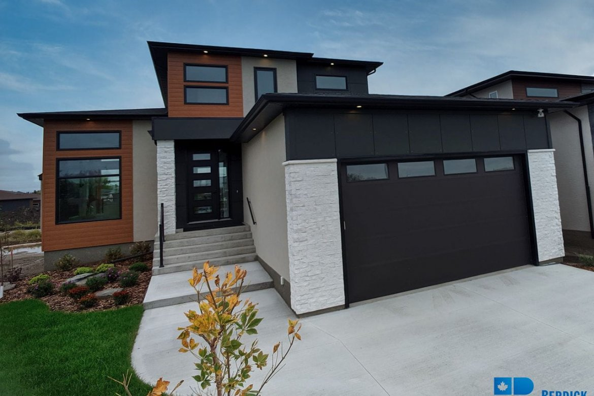 k-Fiberglass_Windows_Berdick_Showhome_Winnipeg.jpg_04
