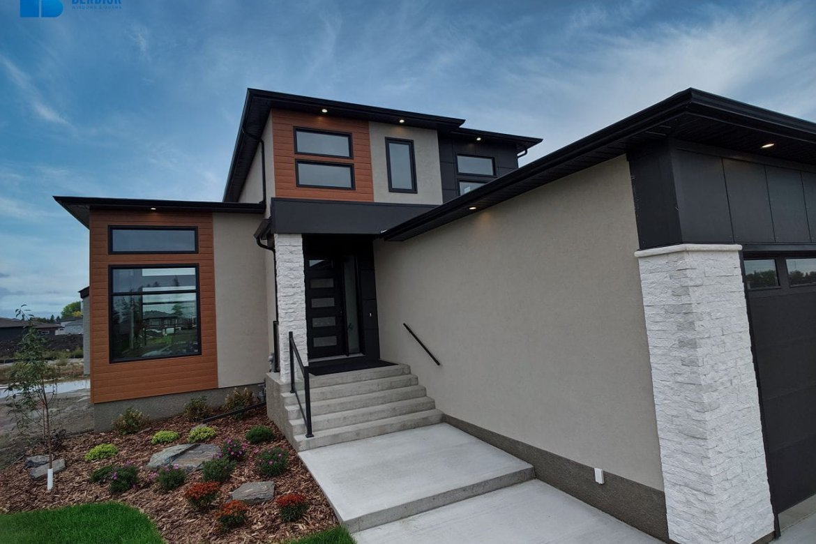 k-Fiberglass_Windows_Berdick_Showhome_Winnipeg.jpg_05