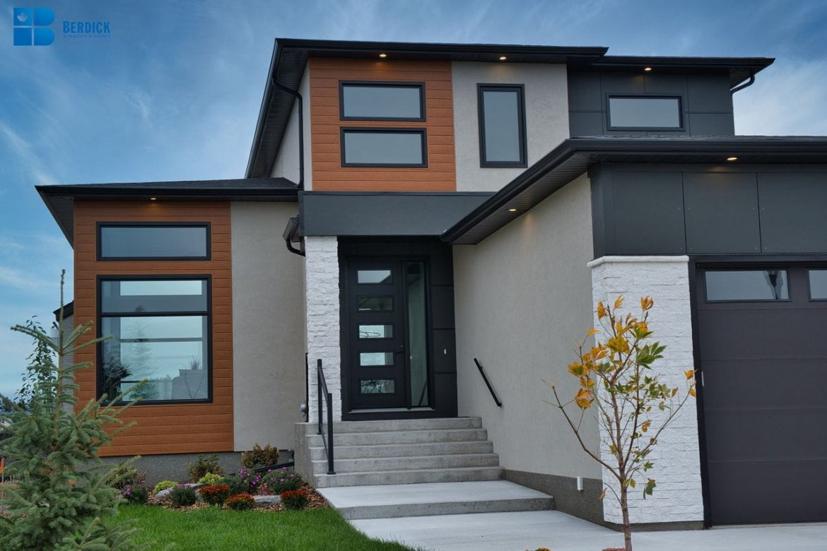 k-Fiberglass_Windows_Berdick_Showhome_Winnipeg_01