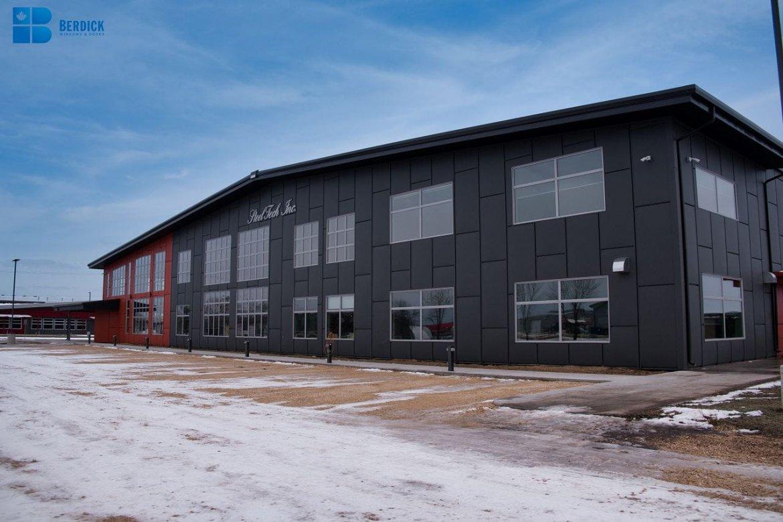 k-Fiberglass_Windows_Manitoba_Steeltech_11