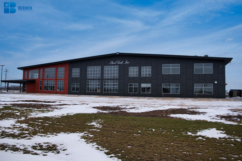 k-Fiberglass_Windows_Manitoba_Steeltech_2
