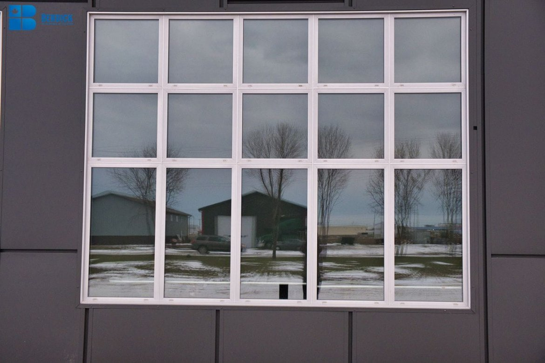 k-Fiberglass_Windows_Manitoba_Steeltech_7