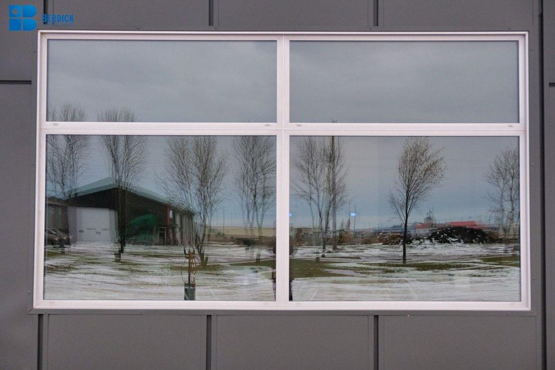 k-Fiberglass_Windows_Manitoba_Steeltech_8