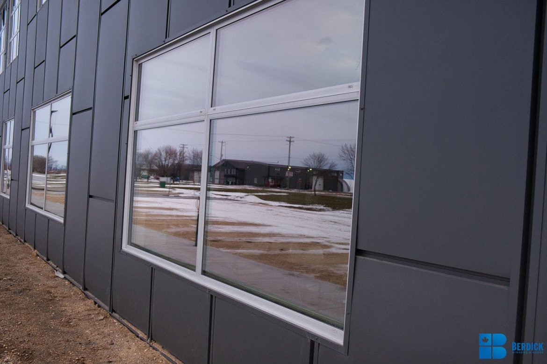 k-Fiberglass_Windows_Manitoba_Steeltech_9