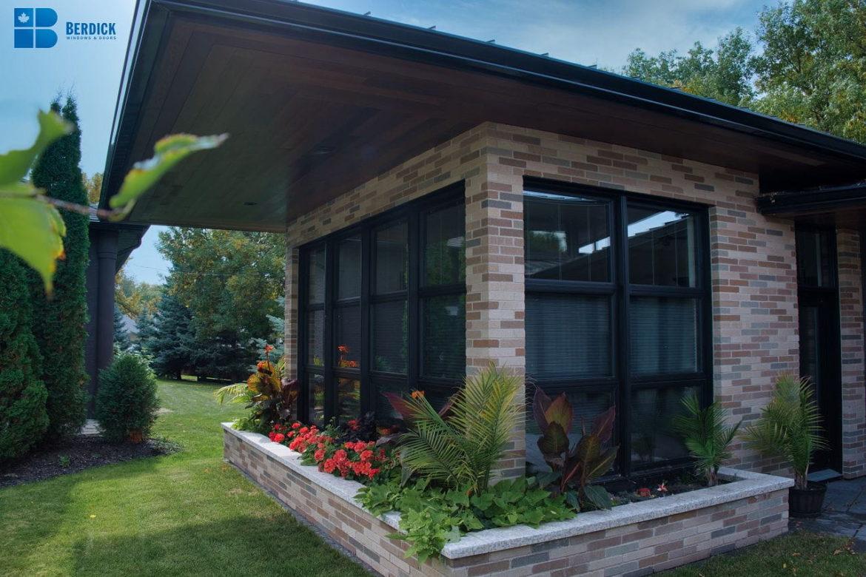 k-Fiberglass_Windows_Winkler_Berdick_Manitoba_10