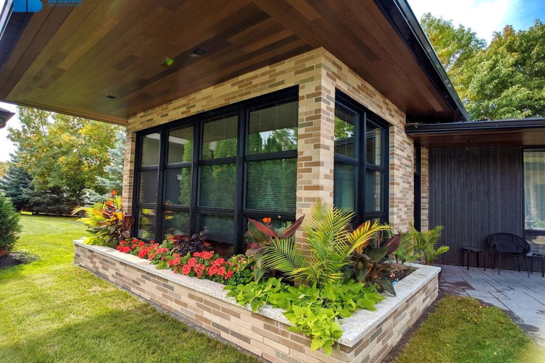 k-Fiberglass_Windows_Winkler_Berdick_Manitoba_12