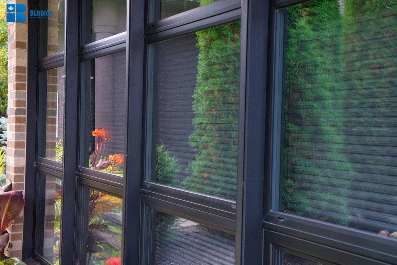 k-Fiberglass_Windows_Winkler_Berdick_Manitoba_9