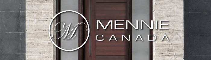 https://berdick.com/wp-content/uploads/2020/01/2020-01-10-13_40_43-Catalog-Mennie-Canada-Iron-700x200.png