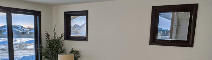 https://berdick.com/wp-content/uploads/2020/01/Fibreglass_Awning_Window_Berdick_Manitoba-700x200.png