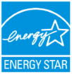 //berdick.com/wp-content/uploads/2020/02/Energy_Star_log_170.png